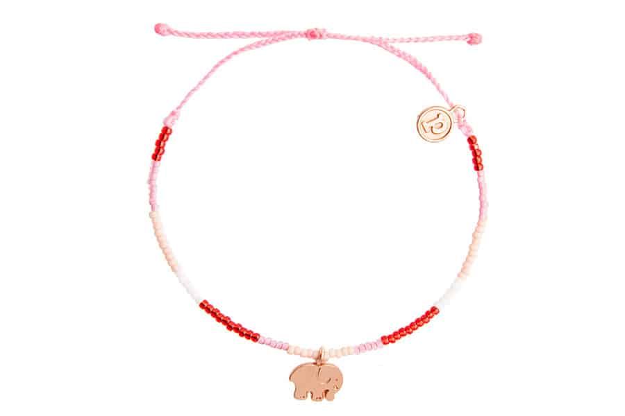 October Breast Cancer Month with Pura Vida
